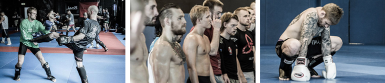 MMA; Keppnislid; Competition_team; Mjolnir; BJJ; Kickbox; Box; Fighters; Gym; Mixed_Martial_Arts;